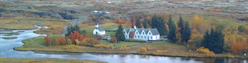 Guðlaugur Hermannsson - Hausmynd